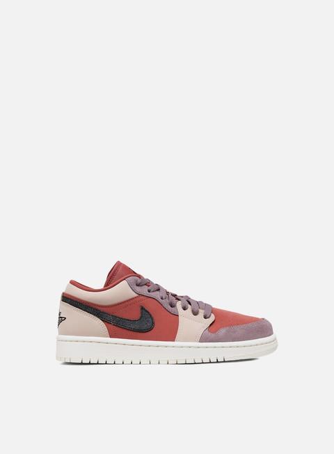 Sneakers Basse Jordan WMNS Air Jordan 1 Low