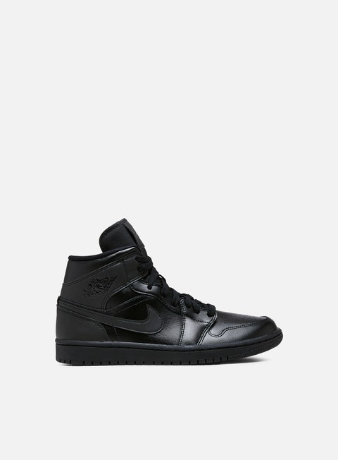 High Sneakers Jordan WMNS Air Jordan 1 Mid