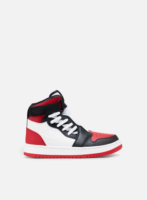 Outlet e Saldi Sneakers Alte Jordan WMNS Air Jordan 1 Nova XX