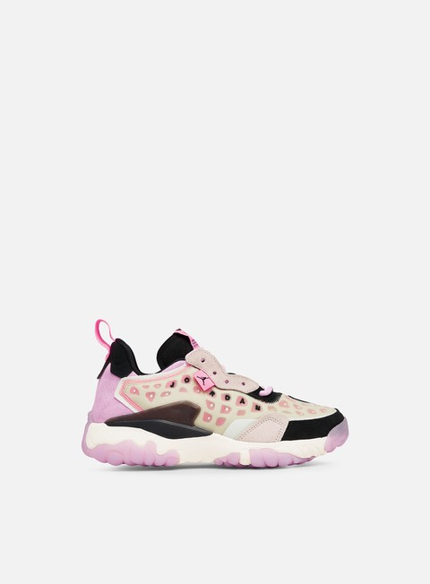 Lifestyle Sneakers Jordan WMNS Delta 2