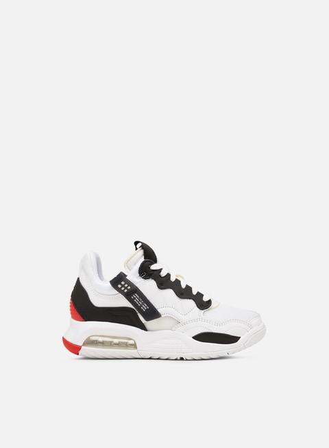 Low sneakers Jordan WMNS MA2