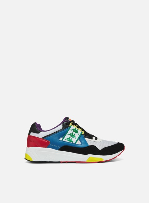 Sale Outlet Lifestyle Sneakers Kappa 222 Banda Barsel 1