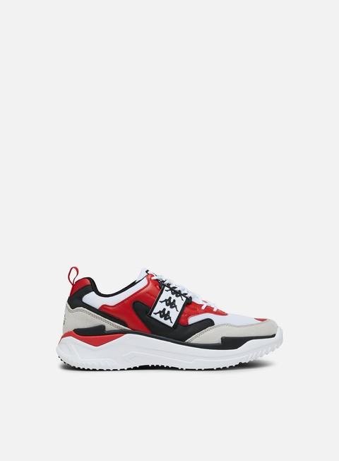 Running Sneakers Kappa 222 Banda Masper 1