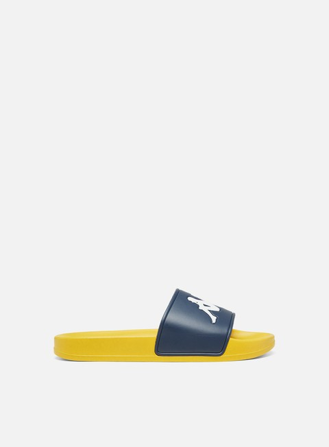 Slides Kappa Authentic Adam 2