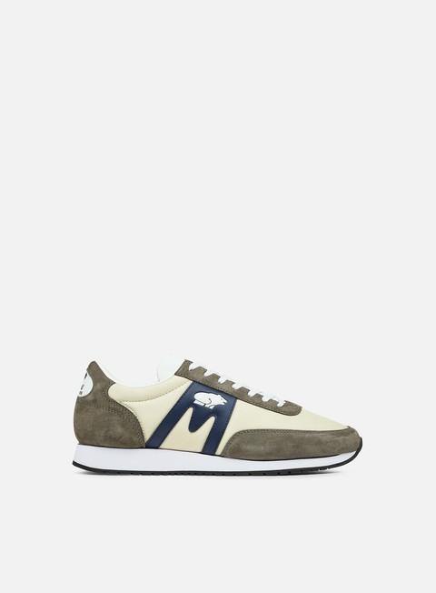 Sneakers Basse Karhu Albatross 82