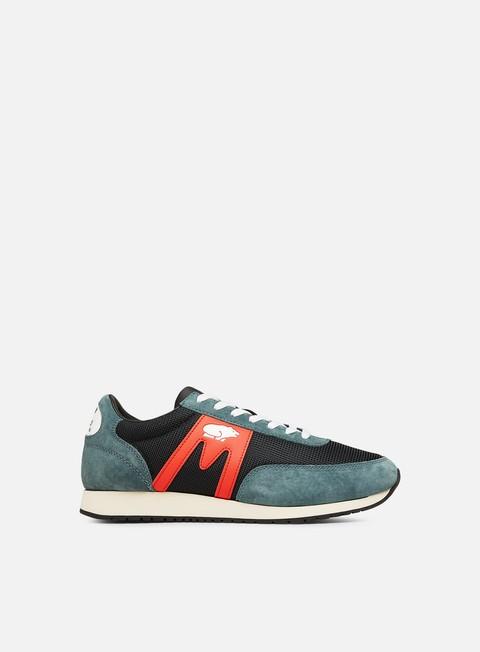 Low sneakers Karhu Albatross 82
