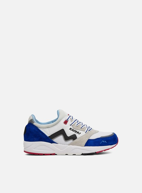 Sale Outlet Low Sneakers Karhu Aria 95
