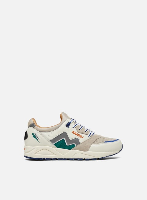 Sale Outlet Low Sneakers Karhu Aria 95