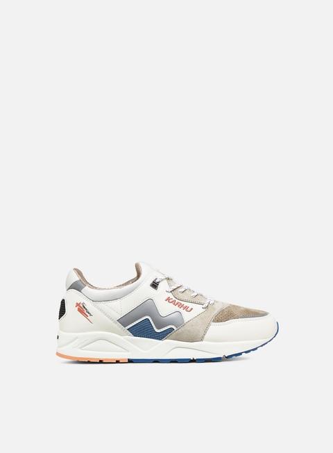 Low sneakers Karhu Aria 95