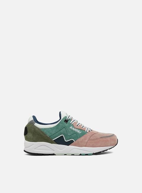 Running Sneakers Karhu Aria 95