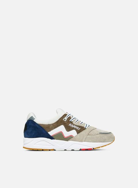 Sneakers Basse Karhu Aria 95