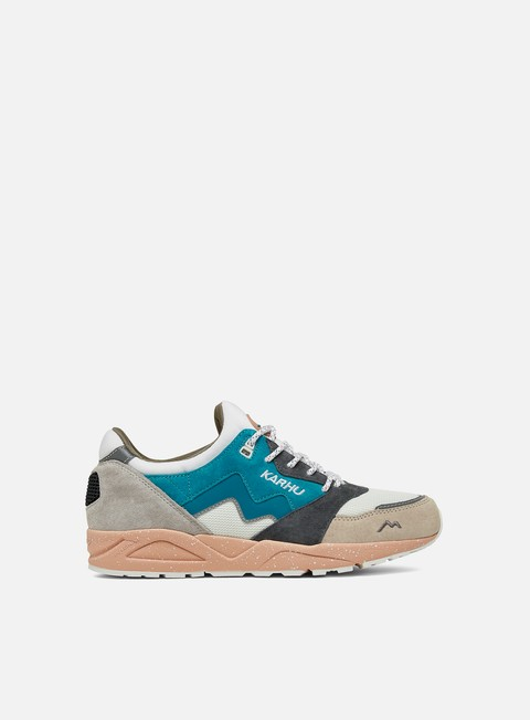 Outlet e Saldi Sneakers Basse Karhu Aria 95