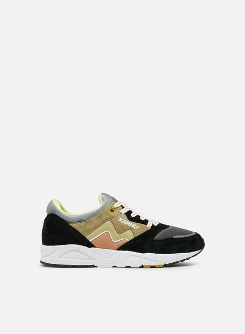 Outlet e Saldi Sneakers Basse Karhu Aria