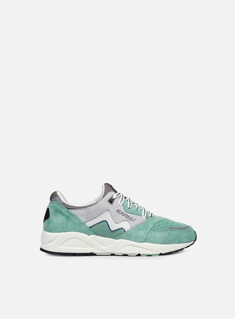 Sale Outlet Low Sneakers Karhu Aria