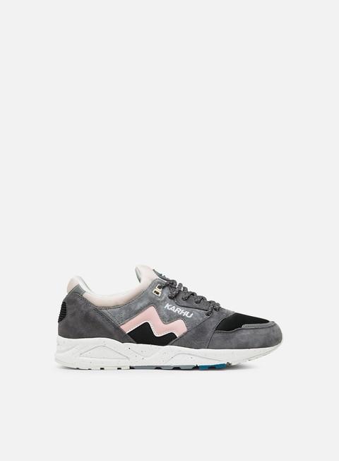 Low Sneakers Karhu Aria
