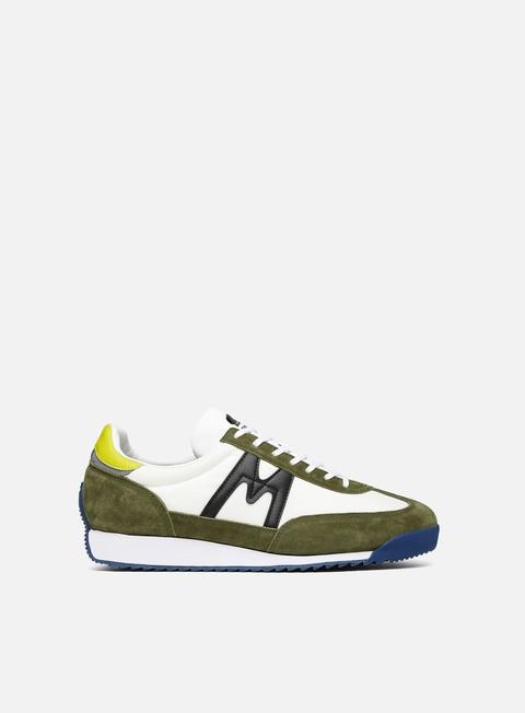 Low sneakers Karhu ChampionAir