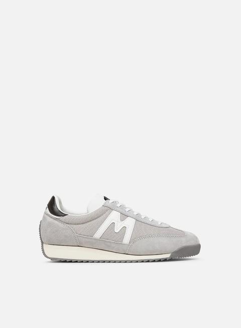 Sneakers Basse Karhu ChampionAir