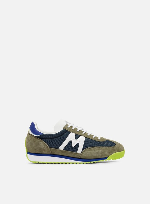 Low Sneakers Karhu Championair