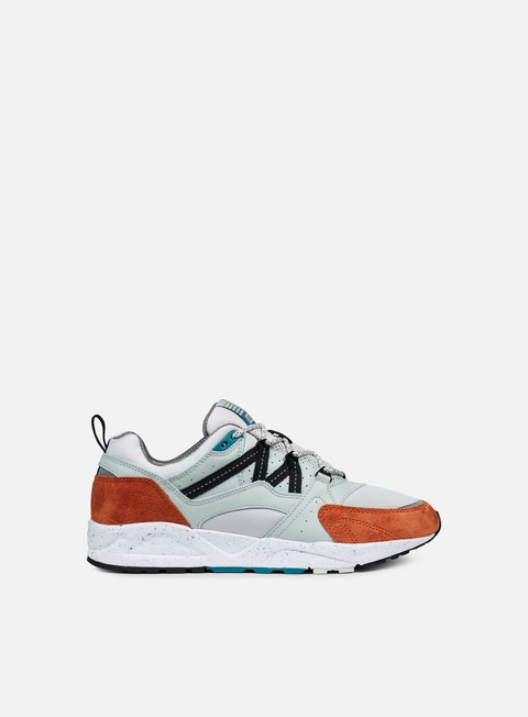Sale Outlet Low Sneakers Karhu Fusion 2.0