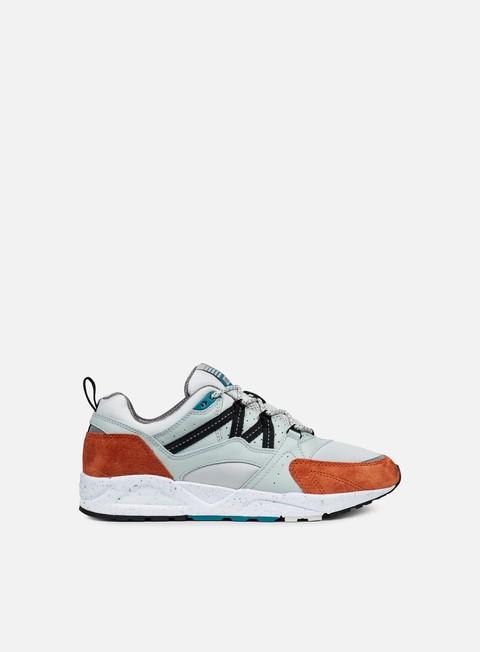 sneakers karhu fusion 20 alluminio maison