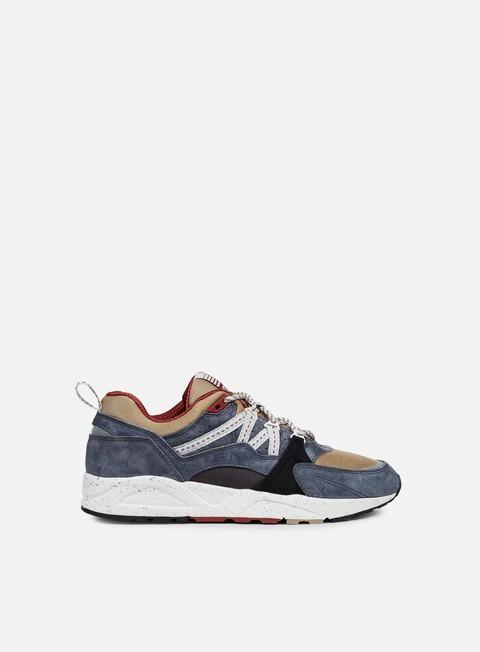 sneakers karhu fusion 20 asphalt taupe