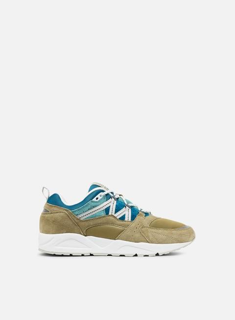 sneakers karhu fusion 20 boa blue coral