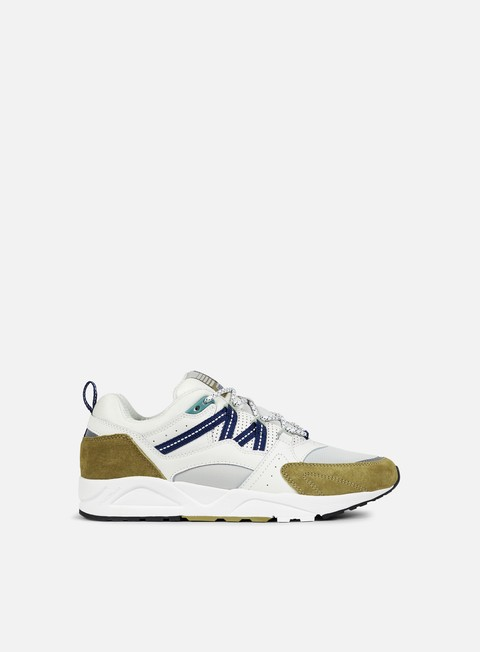 sneakers karhu fusion 20 boa deep cobalt