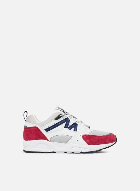 Low Sneakers Karhu Fusion 2.0
