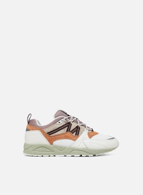 Lifestyle Sneakers Karhu Fusion 2.0