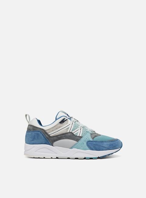 Sneakers da Running Karhu Fusion 2.0