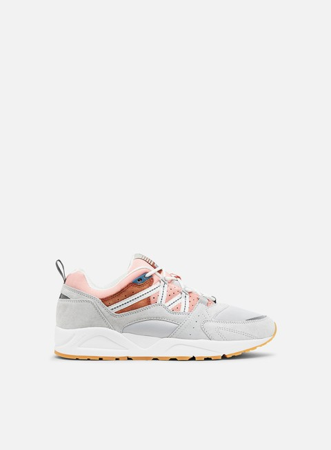 sneakers karhu fusion 20 lunar rock muted clay
