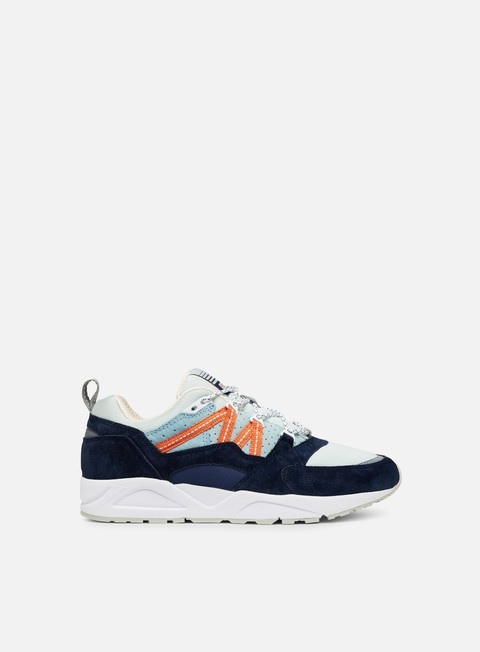 Outlet e Saldi Sneakers Basse Karhu Fusion 2.0