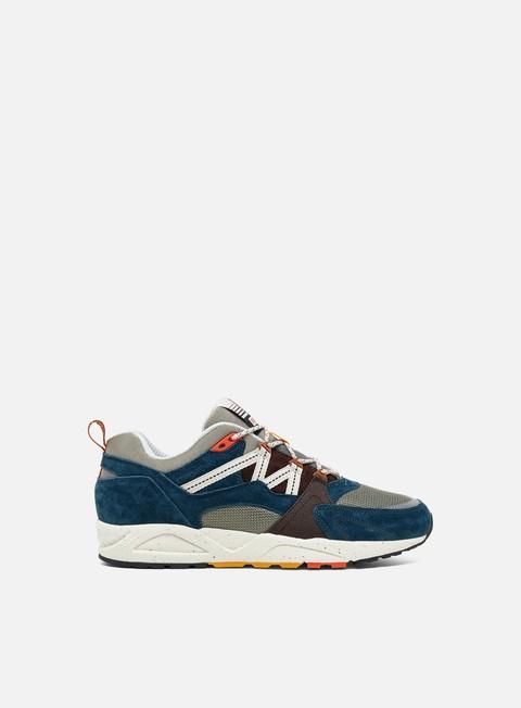 Running Sneakers Karhu Fusion 2.0
