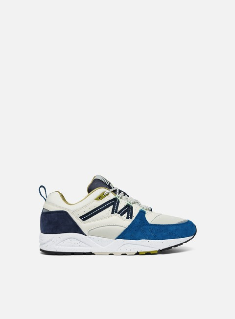 sneakers karhu fusion 20 silver birch night sky