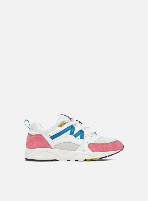 Sneakers Basse Karhu Fusion 2.0