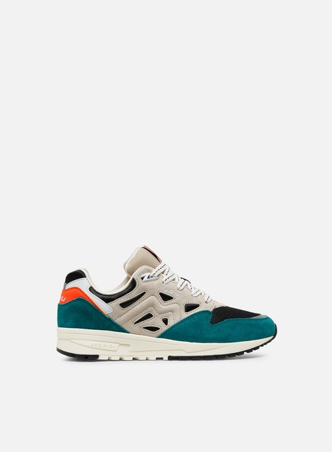 Sale Outlet Low Sneakers Karhu Legacy 96