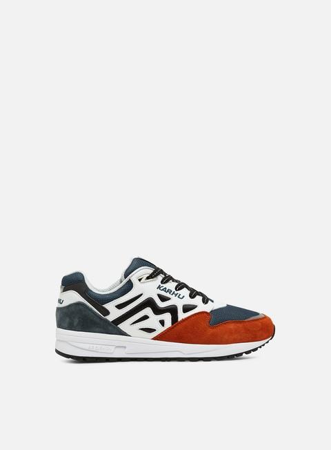 Sneakers Basse Karhu Legacy 96