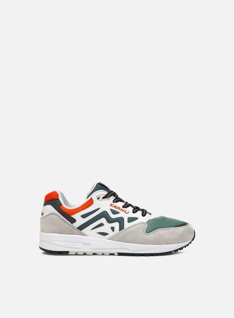 Outlet e Saldi Sneakers Basse Karhu Legacy 96