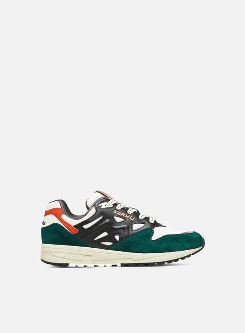 Low sneakers Karhu Legacy 96