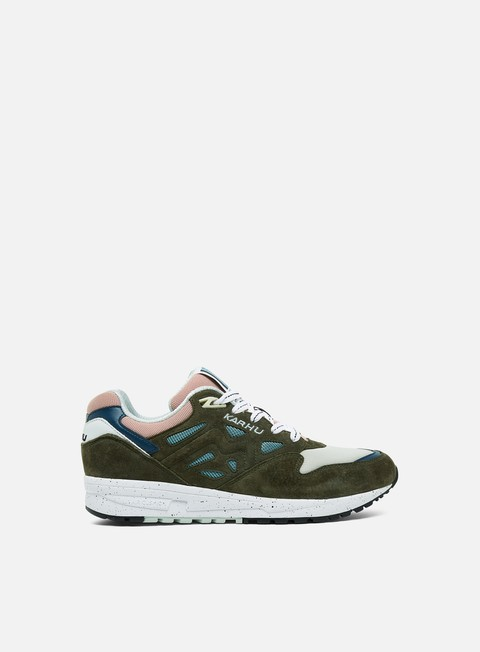 Running Sneakers Karhu Legacy 96