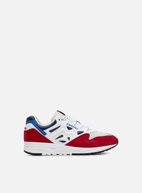 Sneakers da Running Karhu Legacy