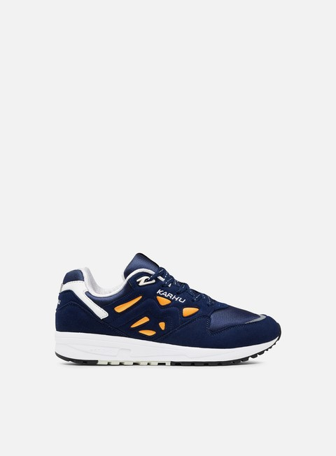 Outlet e Saldi Sneakers Basse Karhu Legacy
