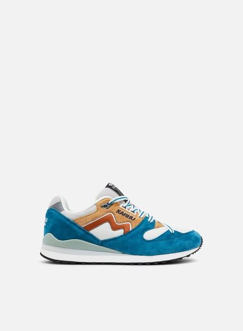 Low sneakers Karhu Synchron Classic
