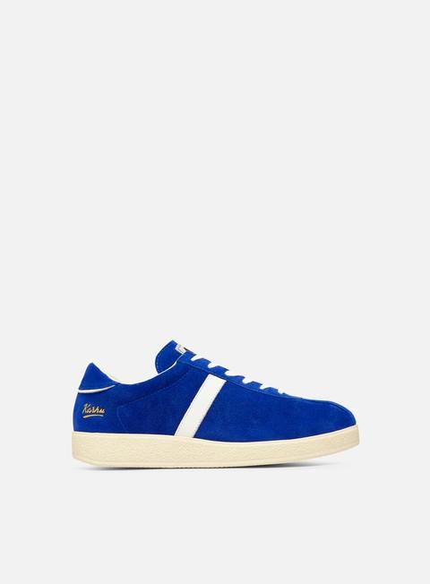 Low sneakers Karhu Trampas