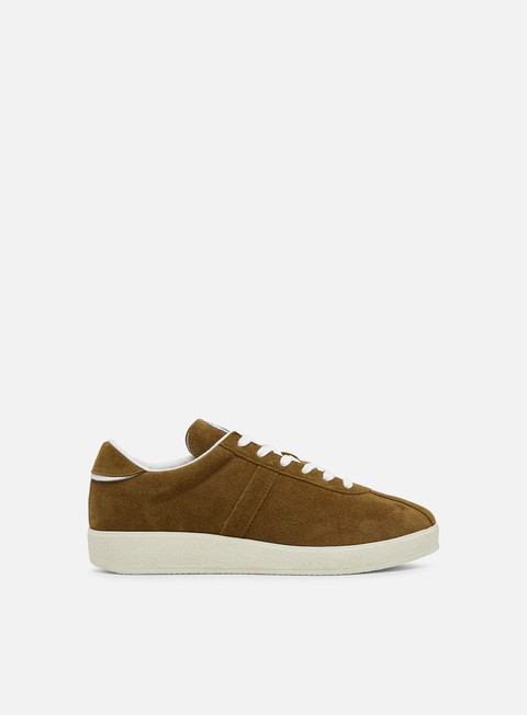 Sale Outlet Low Sneakers Karhu Trampas
