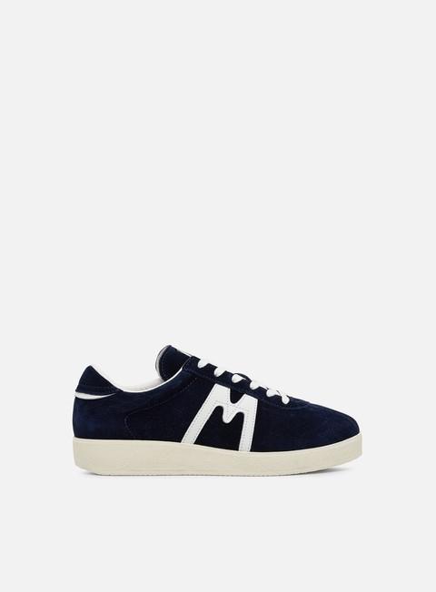 Sale Outlet Low Sneakers Karhu Trampas