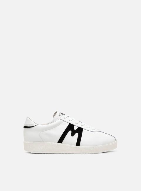 Sneakers Basse Karhu Trampas