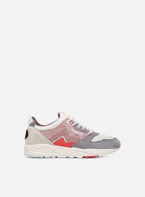 Sneakers Basse Karhu WMNS Aria 95