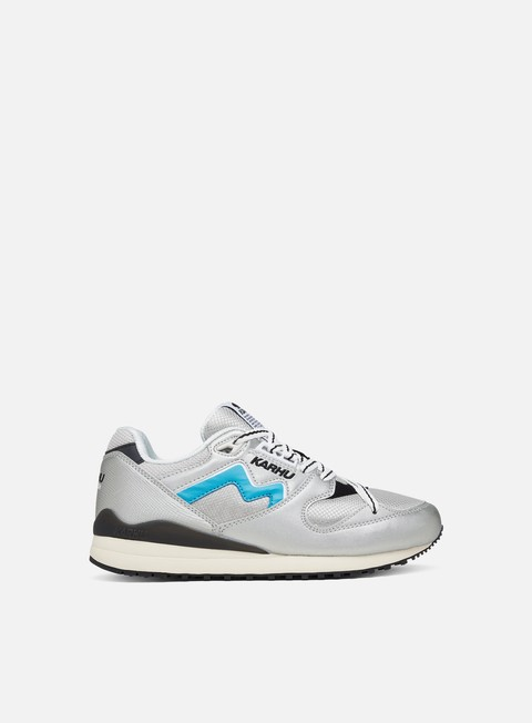Sneakers Basse Karhu WMNS Synchron Classic