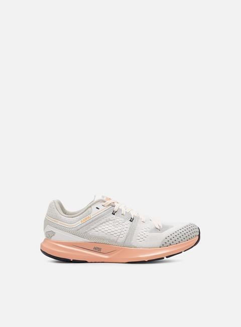 Sneakers Basse Karhu WMNS Synchron Ortix